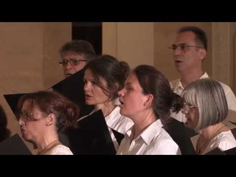 Хор Светог Великомученика Георгија - Светом Георгију