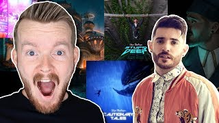 Why You Should Listen to Jon Bellion