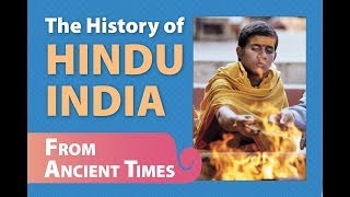 Popular Videos - Hinduism & India new