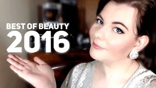 BEST OF BEAUTY || DRUGSTORE & HIGH-END