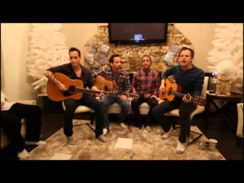 Miss you like crazy (medley) The moffatts
