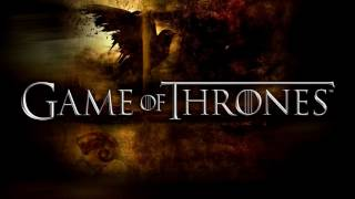 Game of Thrones - Light of the Seven 1 Hour Version
