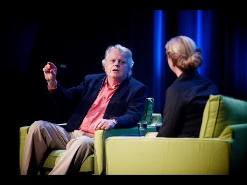 House of Cards, Lord Michael Dobbs NMD13