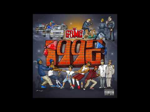 Young N*ggas (Lyrics) - The Game