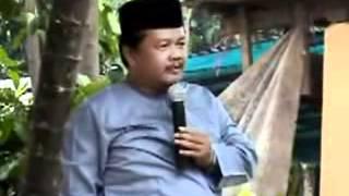 falsafah haji  # 2 .mpg ust syarifudin os spdi tlp 0817703746.flv
