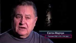 Подземелья Киева: секретные бункеры для избранных - Секретный фронт, 30.09