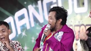 okjek season 2 kang oded jadi penyanyi dangdut