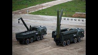 Американские СМИ назвали российское оружие, перед которым НАТО