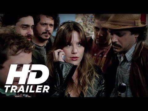 Trailer do filme Um Tiro Que Não Deu Certo