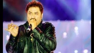 Ladki Badi Anjaani Hai || Kuch Kuch Hota Hai || Kumar Sanu || Live