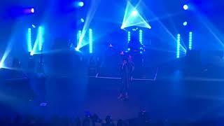 Video Greta Van Fleet - Fillmore Detroit, 5/22/18 - Part 2 of 4 download MP3, 3GP, MP4, WEBM, AVI, FLV Agustus 2018
