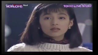 Tokyo_Love_Story_Episode 3