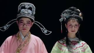 浙里浙大英文宣传片(留学生版)