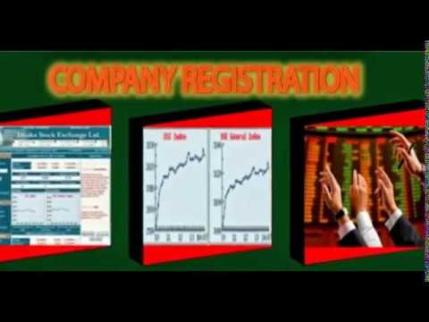 formation and incorporation of a company Company formation and incorporation providing a stable footing through your business transformation making an entity choice is one of the most crucial business decisions an entrepreneur will have to make and it is one of our services to guide you to the correct one whether it is a sole proprietorship, a partnership,.