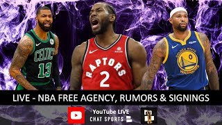 nba-now-nba-free-agency-latest-july-3rd
