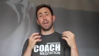 #5 [Forging New Habits In Sport] Understanding Failure