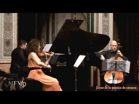 Astor Piazzolla  Cuatro Estaciones Porteñas