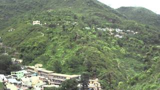 Neelkanth The Holy Place, Uttarakhand, India - India Travel & Tours Video