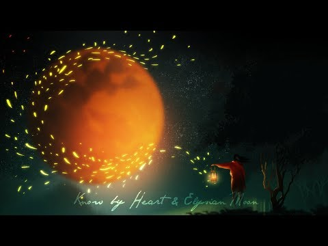 Know by Heart | Elysian Moon ~ Emotional | Sad Piano & String Music Suite