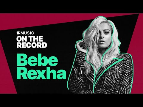 - Live terminal Bebe The 5 Nyc 2018 Record Rexha Youtube Expectations On
