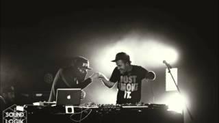 Zeds Dead Feat Omar Linx - Cowboy [ƱZ Remix]