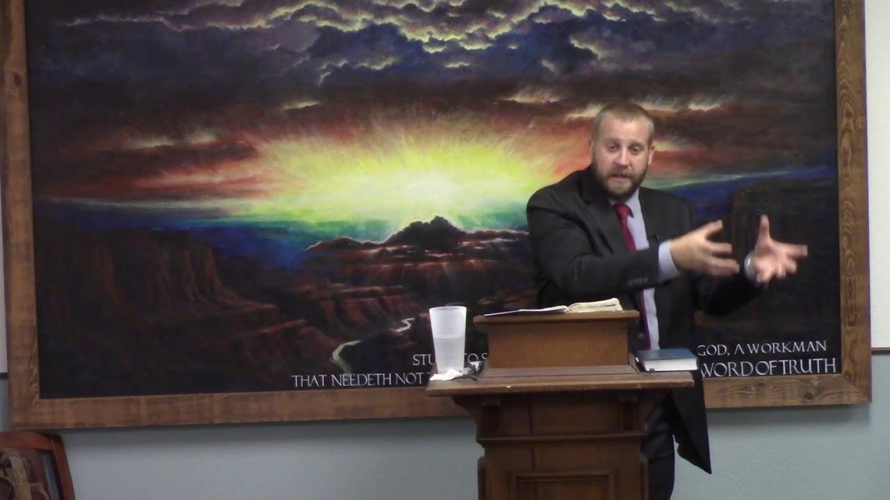 The Prophecy of Israel in Ezekiel 37