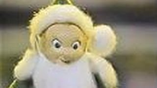 """ABC Network - """"Madeline's Lucky Golden Christmas Company"""" (Promos, 1983)"""