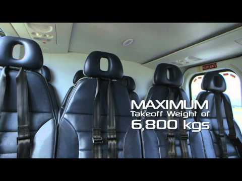 Weststar Aviation Services Corporate Video 2014
