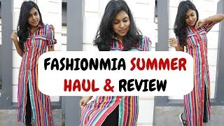 eb2d49ba16c Fashion Review India