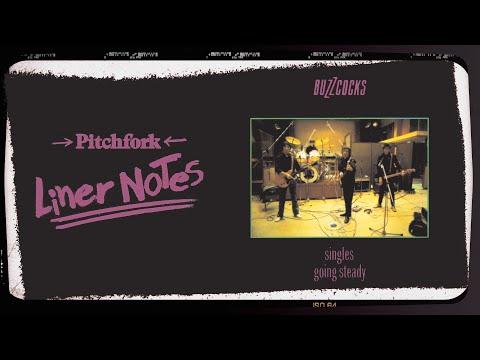 Pitchfork TV - cover