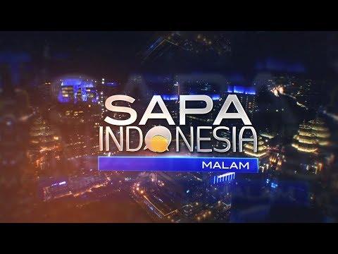 Hasil Kerja Jokowi dan Pemaparan Visi dan Misi Presiden Joko Widodo