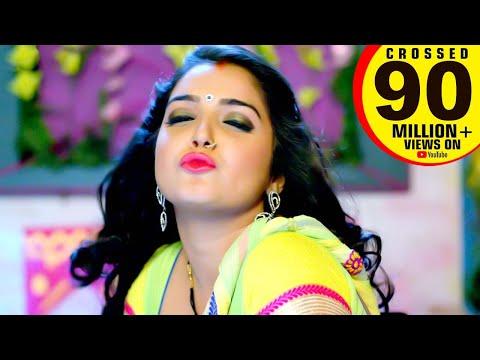 """आम्रपाली दुबे का सबसे हिट गाना 2020 - Amarpali Dubey - Dinesh Lal """"Nirahua""""- Bhojpuri Hit Songs"""