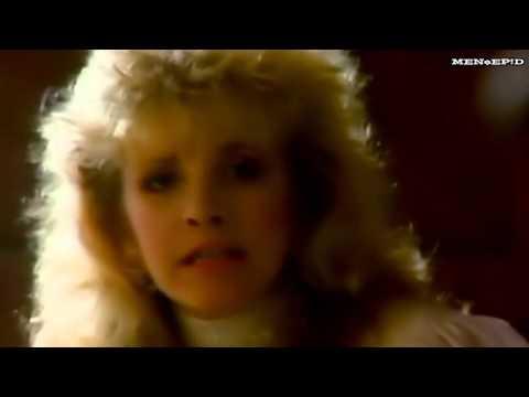 Fleetwood Mac - Little Lies (JPL Remix) Mensepid Video Edit
