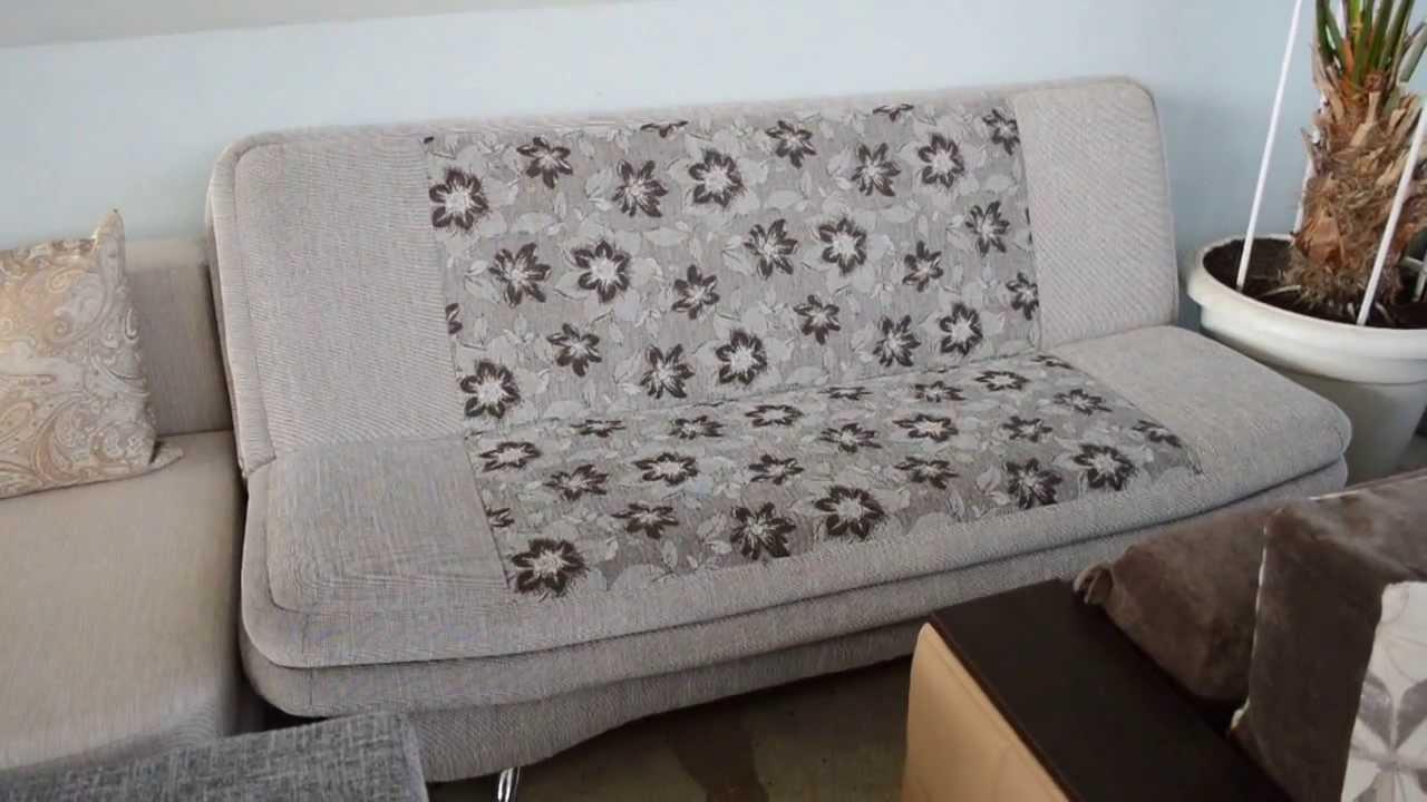 Ищете где купить диван клик-кляк?. Большой выбор диванов с механизмом трансформации книжка ➤отличное качество✈доставка по киеву и украине✓ ассортимент.