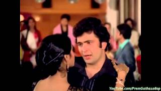 Aaj Kahin Na Ja - Bade Dil Wala (1080p HD Song).mp4
