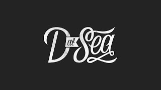 D AT SEA / THE OCEAN LIES