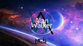 Video Alan Walker The Spectre Lirik dan Terjemahan download MP3, 3GP, MP4, WEBM, AVI, FLV Agustus 2018