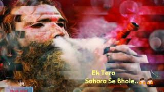 bholya gelya pini sai Raju Punjabi whatsaap status