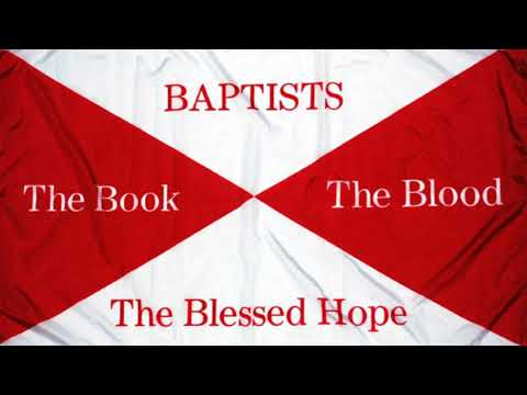 Godly Music by Robby Simpson @ Capitol City Baptist Church, TX