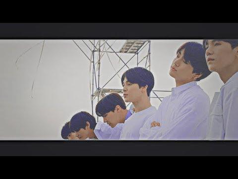 [mv]-bts-(방탄소년단)-_-love-maze