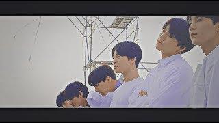 [MV] BTS (방탄소년단) _ Love Maze