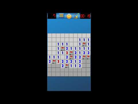Minesweeper - Apps on Google Play