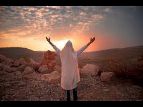 סרטון מדהים!!! על איזה עם קדוש אנחנו!!! מומלץ!!!