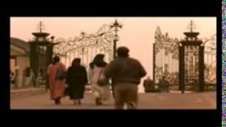 Le Goût de la cerise  (1997)
