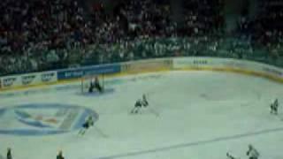 Frankfurt Lions vs. Adler Mannheim