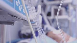 Հայաստանում առաջին անգամ իրականացվել է պարանոցային անոթների եզակի վիրահատություն