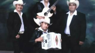 La Sabana Negra-Grupo Yireh.