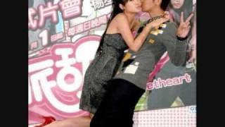 Show Luo - Sheng Li Shi Zhong (生理時鐘) Mp3