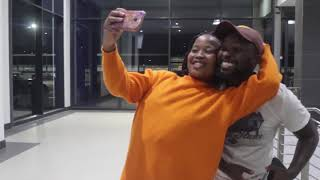 Download Leon Gumede Comedy - Different types of couples 2.0 (Leon Gumede)