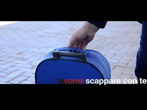 Nino Fiorello - Vorrei scappare con te